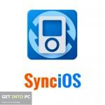 Syncios Free Download