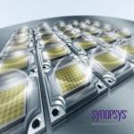 Synopsys Sentaurus TCAD G 2012 SP2 Free Download