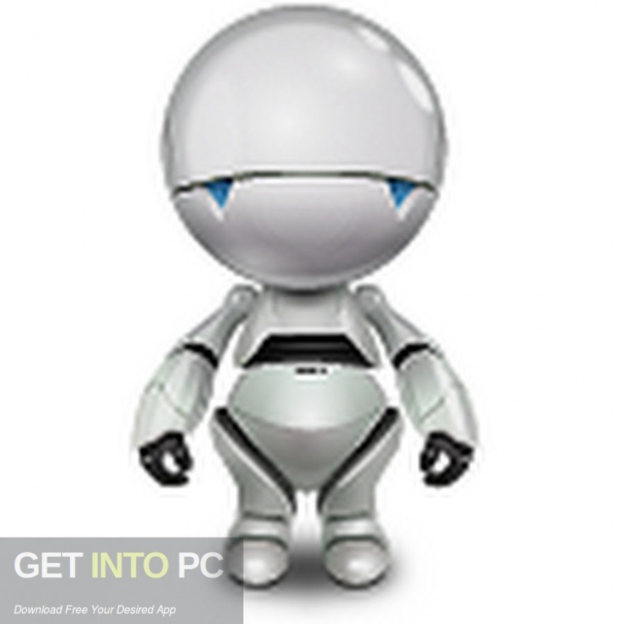 SysNucleus WebHarvy Free Download-GetintoPC.com