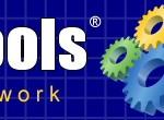 SystemTools Hyena Setup Free Download