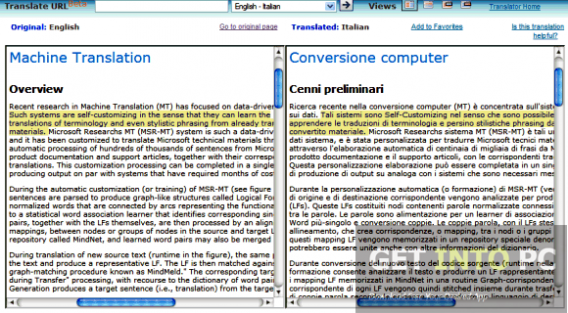 SYSTRAN Professional Premium v5 MULTILANGUAGE ISO Latest Version Download