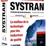 SYSTRAN Professional Premium v5 MULTILANGUAGE ISO Free Download