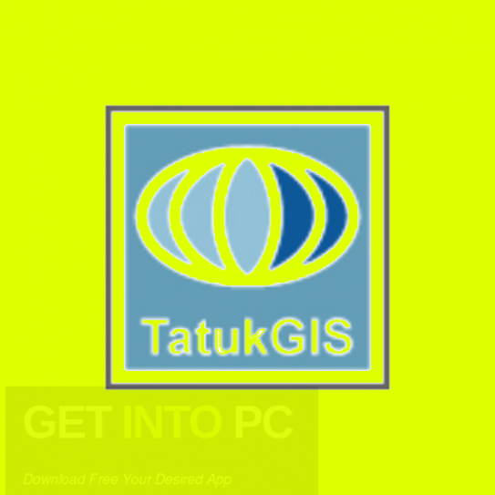 TatukGIS DK for XE4-RX10.2 Enterprise Free Download