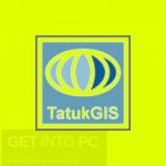 TatukGIS DK for XE4-RX10.2 Enterprise Free Download