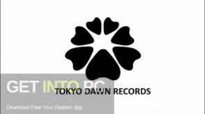 TDR-Tokyo-Dawn-Labs-Plugins-Bundle-VST-Latest-Version-Download-GetintoPC.com