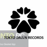 TDR Tokyo Dawn Labs Plugins Bundle VST Free Download