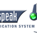Teamspeak Server Free Download