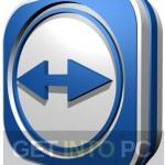TeamViewer Premium 12 Portable Free Download