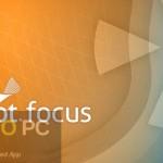 Tecplot Focus 2018 Free Download