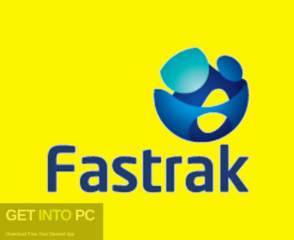 Tekla CSC Fastrak Free Download-GetintoPC.com