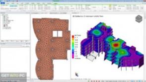 Tekla-Structural-Designer-2019-Direct-Link-Download-GetintoPC.com