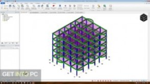 Tekla-Structural-Designer-2019-Latest-Version-Download-GetintoPC.com