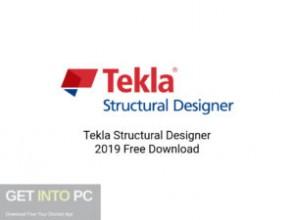 Tekla-Structural-Designer-2019-Offline-Installer-Download-GetintoPC.com