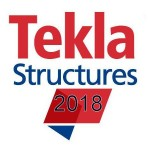 Tekla Structures 2018 + Environments Free Download