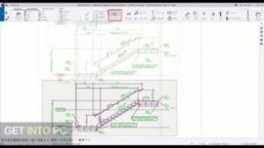 Tekla Structures 2019 Offline Installer Download-GetintoPC.com