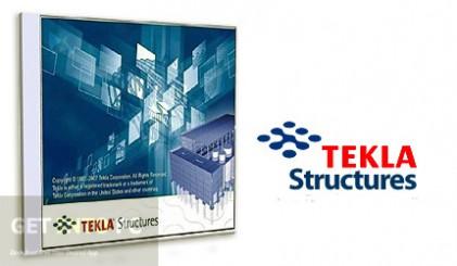Tekla Structures SR3 64 Bit Direct Link Download