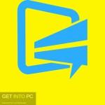 Telestream CaptionMaker Enterprise 6.2.1 Free Download