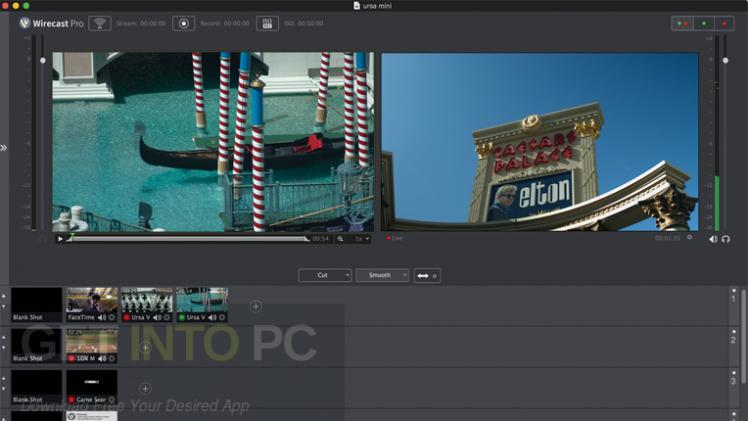 Telestream Wirecast Pro 7 64 Bit Latest Version Download