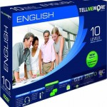 Tell Me More English Performance ISO Free Download