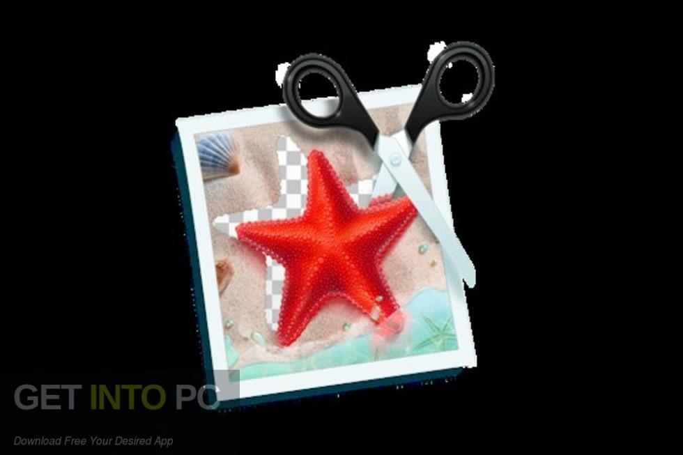 Teorex PhotoScissors 2019 Free Download-GetintoPC.com