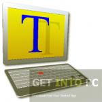Tera Term Free Download