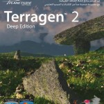 Terragen 2 Deep Edition Free Download