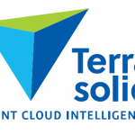 Terrasolid Suite 2018 Free Download