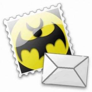 The Bat Free Download