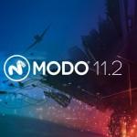 The Foundry MODO 11.2 V2 with Content Free Download