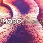 The Foundry MODO 12.1 Free Download