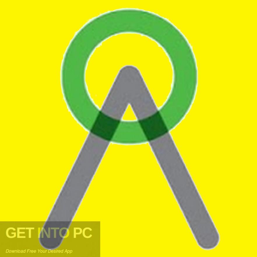 Tibco Statistica 13.3.0 Free Download-GetintoPC.com