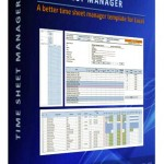 Timesheet Manager Free Download