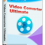 Tipard Video Converter Ultimate 9.2.30 + Portable Free Download