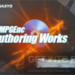 TMPGEnc Authoring Works  Free Download