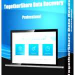 TogetherShare Data Recovery Free Download