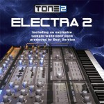 Tone2 Electra2 DMG for Mac OS X Free Download