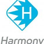 Toonboom Harmony Premium 12 for MacOS Free Download