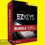 Toontrack EZkeys Complete VSTi Free Download
