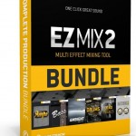 Toontrack EZMix 2 With Expansion Pack Free Download