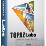 Topaz Labs Plug-ins Bundle for Adobe Photoshop DC Free Download