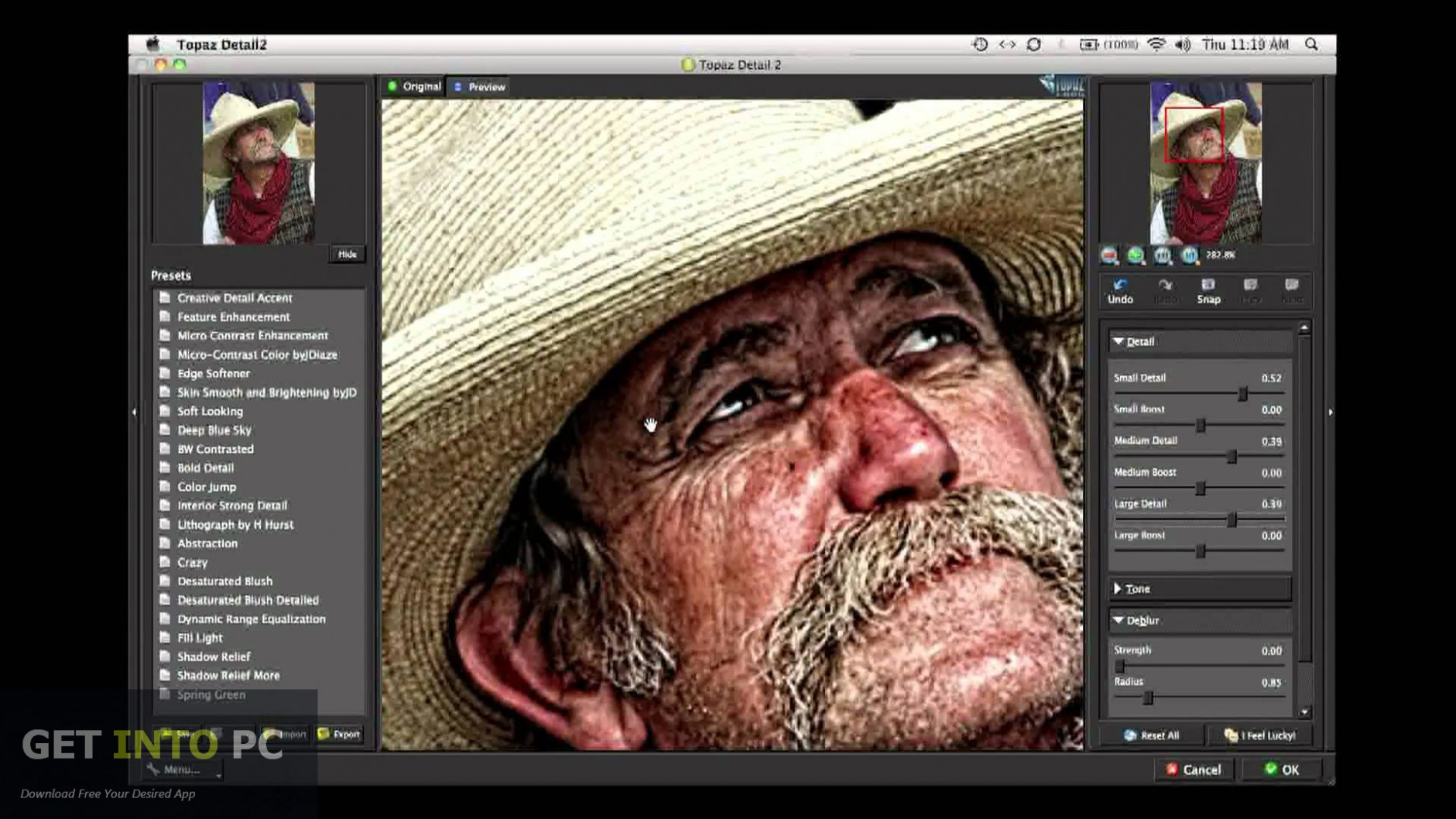 Topaz Photoshop Plugins For Windows