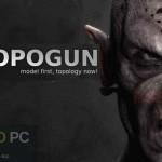 Topogun 2 Free Download