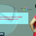 Torrent Stream Free Download