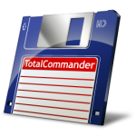 Total Commander 9.20 Final + Portable Free Download