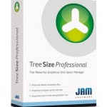 TreeSize Professional 6.3.3.1183 32 Bit 64 Bit Free Download