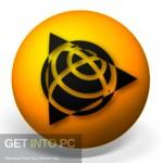 Trimble Business Center + Tutorials Free Download