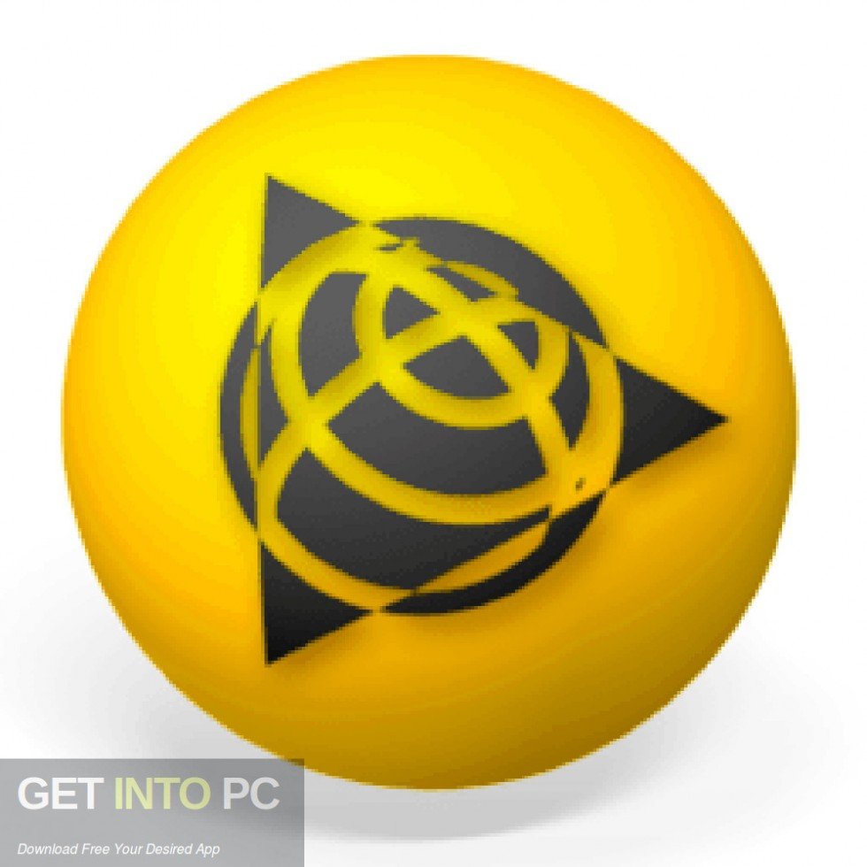 Trimble Business Center v5 2019 Free Download-GetintoPC.com