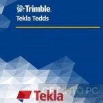 Trimble Tekla Tedds 2018 v20 Free Download