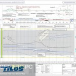 Trimble TILOS v10.1 Free Download