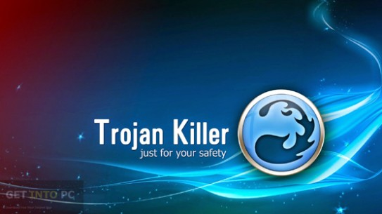 Trojan Killer Download for Free